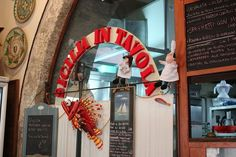 Sicilia in Tavola, Syracuse: See 1,809 unbiased reviews of Sicilia in Tavola, rated 4.5 of 5 on TripAdvisor and ranked #11 of 497 restaurants in Syracuse.