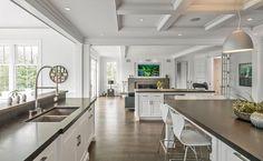 48 Cranmore Rd, Wellesley, MA, 02481 | Robert Paul Properties