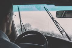 Windshield wipers are more than just helpful, they are essential for your driving safety. If you ever find your windshield wipers not working then be sure to bring your vehicle down to the professionals at Certified Automotive Specialists immediately! Crack In Windshield, Windshield Repair, Safe Driving Tips, Driving Safety, Automobile, Dangerous Roads, New Cars For Sale, Car Buying Tips, Severe Storms