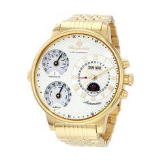 Orologi Watches