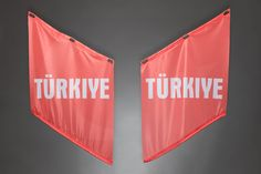 Fahnen | Armfahnen | flags | armflags | Fanartikel | Merchandising | Türkei, Turkey, Türkiye für 14,95 Euro