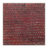 Found it at Wayfair - Ad Infinitum 3 by Katherine Boland Painting Print on Wrapped Canvas
