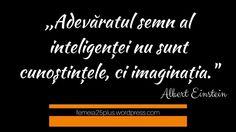 Citation Einstein, Albert Einstein, Motivational Quotes, Inspirational Quotes, Life Lessons, Marie, Spirit, Messages, Thoughts