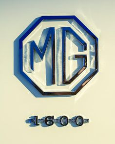 MG prints, MG photographs, MG images, MG photography, MG photos, MG pictures