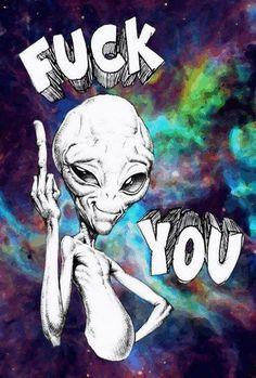 cosmic order, aliens, tumblr, drawing, third eye, chakras, beleive, yoga, hippies, peace, love, earth, ufo, fuck you, lol