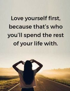 Life Is Beautiful Quotes, Inspiring Quotes About Life, Congratulations Wishes On Success, Quote Of The Day, Best Quotes, Life Quotes, Viral Trend, Love Yourself First, Motivation
