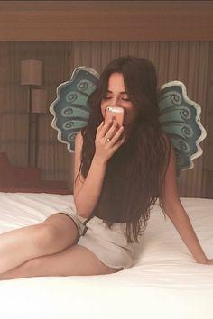 Camila Cabello Shawn Mendes, Fifth Harmony, Billie Eilish, Gigi Hadid, Havana, Divas, Camila And Lauren, Celebs, Celebrities