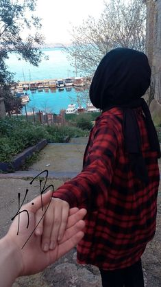 Cute Muslim Couples, Cute Couples, Best Friends Shoot, Girly Dp, Islam Women, Henna, Islamic Girl, Cool Girl Pictures, Ulzzang Couple