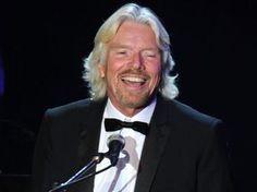 Unul dintre cei mai excentrici miliardari oferă angajaţilor concedii nelimitate