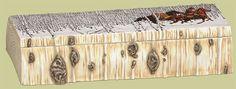 Image detail for -Bev Doolittle - Art Portfolio Bev Doolittle, Workshop, Art Portfolio, Fine Art Gallery, Hope Chest, Fine Art Prints, Porcelain, Canvas, Create