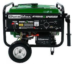 Honda 7000 Watt Generator Costco   Zef Jam