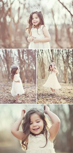 this little girl IS eadlyn schreave i refuse to believe she isn't! -kiera cass tumblr