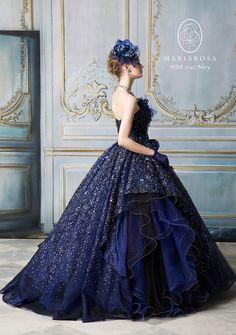 Modest Dresses, Nice Dresses, Prom Dresses, Ball Gown Dresses, Party Wear Dresses, Bridal Gowns, Wedding Gowns, Robes Quinceanera, Ballroom Dress