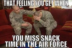 41 Best Air Force Memes images in 2015 | Air force memes ...