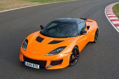 2016-lotus-evora-400-1z
