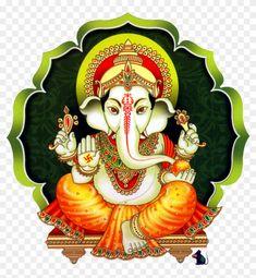 Ganesha Drawing, Lord Ganesha Paintings, Lord Shiva Painting, Ganesha Art, Ganesh Chaturthi Decoration, Happy Ganesh Chaturthi Images, Ganesh Images, Ganesha Pictures, Ganpati Photo Hd