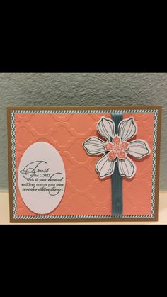 All occasion card by Charlotte H Minear, Katy TX