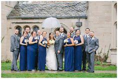 Gorgeous rainy fall wedding, Kelly Adrienne Photography, Hartwood Acres Pittsburgh