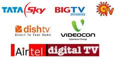 Dish TV Recharge  Instant Recharge Request   We are providing you Online DISH TV Recharge & New Dish installation services online so that you can recharge from anywhere in the world   Logon to www.paywise.co.in and get your recharge done