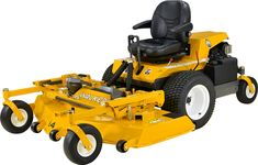 Walker Manufacturing Company Walker Launches Four New Products for 2016 in Mowing Landscaping Equipment, Lawn Equipment, Outdoor Power Equipment, Trailer Light Wiring, Types Of Lawn, Diesel, Zero Turn Lawn Mowers, Small Tractors