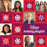 Disney Channel Holiday Playlist [CD]