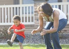 Helping Our Kids Lead Healthier Lives  http://kchealthandwellness.com/helping-our-kids-lead-healthier-lives/