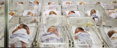On Friday, Nov. Germany will become the first country in the world to allow parents to leave the gender box blank on their child's birth certificate. As reported in August, the move is an effort Stillborn Baby, Baby Park, Fact Of The Day, What Is It Called, Birth Certificate, Triplets, Twins, Baby Fever, First Night