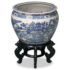 www.chinafurnitureonline.com, cachepot, chinoiserie