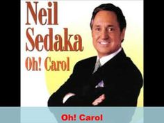 NEIL SEDAKA'S 21 GOLDEN HITS- ORIGINAL VERSIONS - YouTube