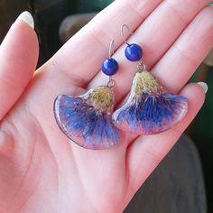 Анна Калашник Handmade Jewelry