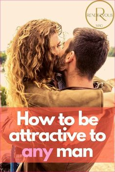Dating A Man Before His Divorce Is Final August 05 2020 at 01:09PM   Dating A Man Before His Divorce Is Final. How to awaken a manâs most secret and powerful desire to earn your love prove his devotion to you and give you romance that last a lifetime #howtogetmanstochaseyou #atractmans #datingmanadvice