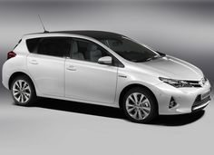 Free Download Wallpapers 2013 Toyota Auris White Style Download free desktop wallpaper from our huge selection of desktop wallpapers. from 2013 Toyota Auris images gallery on www.carendz.com