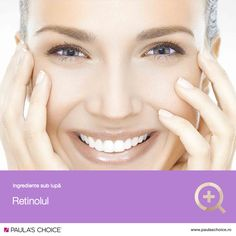 Skin care: 5 tips for healthy skin Good skin care — including sun protection and gentle cleansing — can keep your skin healthy and glowing for years to come. Piel Natural, All Natural Skin Care, New York, Anti Aging Tips, Quites, Radiant Skin, Face Serum, Dark Skin, Good Skin