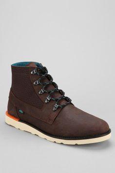 OTW By Vans Breton Outdoor Men's Boot