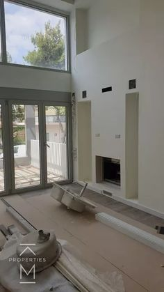 Rent, Maisonette 150 m², Nea Erithraia, Athens - North | 8511027 | HomeGreekHome.com Water Heating, Double Glazed Window, Underfloor Heating, Real Estate Agency, Types Of Doors, Heating Systems, Wooden Flooring, Property Listing, Minimal Design