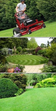 Dogwood Lawns is a lawn care company. Their services include, among others, reseeding lawn, lawn painting, green lawn fertilization, lawn watering, and lawn fungus control