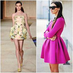 Ooii lindaas !! Quem aí adora post de looks ?! Então corre lá no blog que a @laiscarneiro7 deu algumas dicas de looks com tecidos estruturados!  #instabgs #looks #lookdodia #blogueira #moda #fashion #aneehalves #look