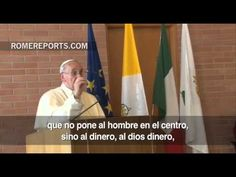 """http://www.romereports.com/palio/el-papa-al-mundo-de-la-cultura-vivimos-un-cambio-de-epoca-spanish-11087.html#.UkBlFsZ7JNo El Papa al mundo de la cultura: """"Vivimos un cambio de época"""""""