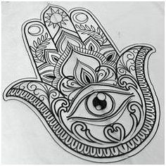 Tattoo Lotus Hamsa 16 Ideas Tattoo Lotus Hamsa 16 IdeasYou can find Hamsa tattoo and more on our website. Hamsa Hand Tattoo, Dotwork Tattoo Mandala, Hamsa Tattoo Design, Hamsa Design, Tattoo Designs, Fatima Hand Tattoos, Mandala Design, Hamsa Tattoo Meaning, Hamsa Art