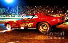 photos of skulker cuda funny car | big-john-mazmanian-cuda-funny-car-orange-county-raceway-1970s-howard ...