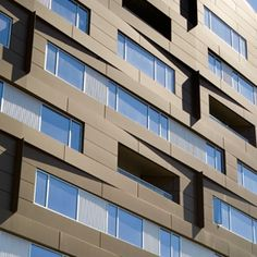 #mcallen2 #stribling #striblingnyc #architecture #realestate #broker #nyc