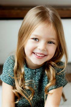 Fashion Kids. Фотографы. Оксана Серегина