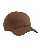 Promotional econscious Organic Cotton Twill Unstructured Baseball Hat. #golf #earthday #tradeshows #branding Quality promotional products only from www.luscangroup.com. Your Satisfaction Guaranteed!