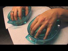 DOMOWY MANICURE I PIELĘGNACJA PAZNOKCI | HOME MANICURE - TAKING CARE OF YOUR NAILS - http://www.nailtech6.com/domowy-manicure-i-pielegnacja-paznokci-home-manicure-taking-care-of-your-nails/