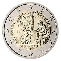 900 Ideeën Over Euro Munten In 2021 Munten Euro Munten Verzamelen