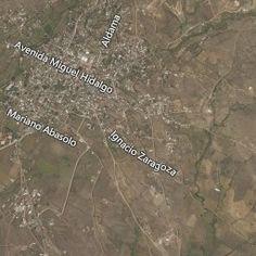 Teotitlán del Valle, Oax.