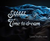 Shhhh goodnight good night goodnight quotes good evening good evening quotes… - All About Decoration Good Night Friends, Good Night Wishes, Good Night Moon, Good Morning Good Night, Good Night Messages, Good Night Quotes, Sweet Dreams My Love, Evening Quotes, Good Night Prayer