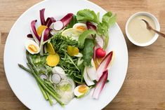 Unabashedly packed with anchovy and garlic, bagna cauda works with vegetables, fish, eggs and even pasta.