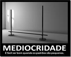 http://christianbarbosa.files.wordpress.com/2012/01/mediocridade_thumb.png?w=395=315