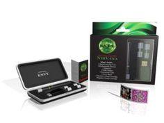The Nirvana Starter Pack - $34.95